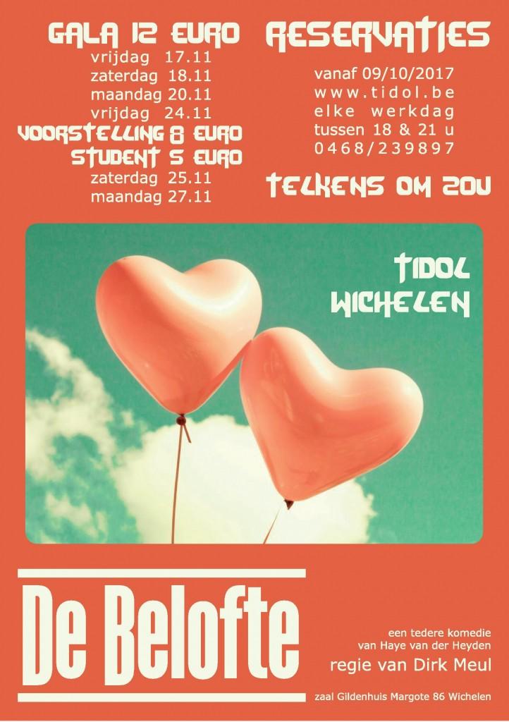 De Belofte flyer def-page-001