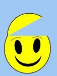 smiley  open 13 .jpg